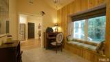 807 Mill Greens Court - Photo 12