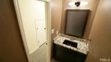 807 Mill Greens Court - Photo 14