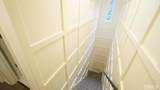 807 Mill Greens Court - Photo 15