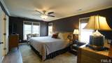 807 Mill Greens Court - Photo 17