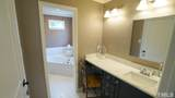 807 Mill Greens Court - Photo 18