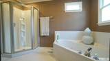 807 Mill Greens Court - Photo 19