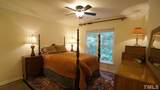 807 Mill Greens Court - Photo 20