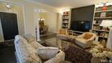 807 Mill Greens Court - Photo 4