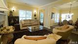 807 Mill Greens Court - Photo 5