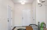 124 Woodford Reserve Court - Photo 3