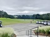 1306 Fairview Club Drive - Photo 26