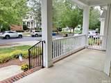 1306 Fairview Club Drive - Photo 3