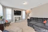 910 Stable Fern Drive - Photo 10