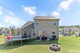 910 Stable Fern Drive - Photo 27