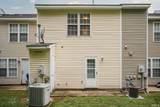2209 Violet Bluff Court - Photo 4