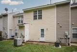 2209 Violet Bluff Court - Photo 5