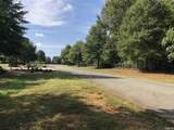72 Saddle Ridge Drive - Photo 10