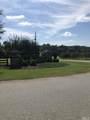 72 Saddle Ridge Drive - Photo 15