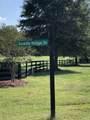 72 Saddle Ridge Drive - Photo 6