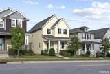 516 Granite Mill Boulevard - Photo 2