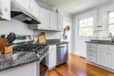 213 Whitaker Mill Road - Photo 8
