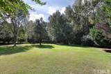 605 Lake Hogan Farm Road - Photo 28