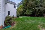 1624 Heritage Garden Street - Photo 20