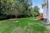 1624 Heritage Garden Street - Photo 21
