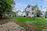 1624 Heritage Garden Street - Photo 23