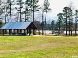 308 Long Lake Drive - Photo 23