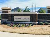 308 Long Lake Drive - Photo 26