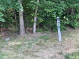 98101 Drummond Drive - Photo 1