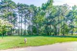 1152 Country Club Road - Photo 3