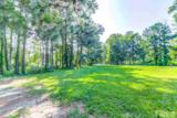 1152 Country Club Road - Photo 4