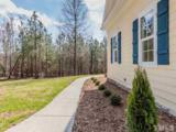 1353 Cedar Grove Road - Photo 5