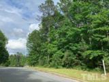 106 High Ridge Lane - Photo 3