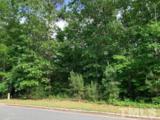 106 High Ridge Lane - Photo 6