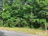 106 High Ridge Lane - Photo 7