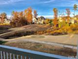 101 Fairway Vista Drive - Photo 22
