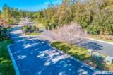103 Colonial Ridge Drive - Photo 26
