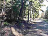 Solomon Lea Road - Photo 21
