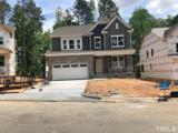 613 Yellow Oak Drive - Photo 1