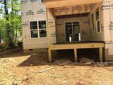 618 Yellow Oak Drive - Photo 2