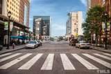 525 West Street - Photo 11