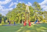 114 Comanche Drive - Photo 16