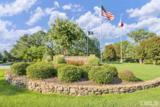 114 Comanche Drive - Photo 26