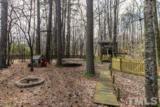 9020 Oak Branch Drive - Photo 26