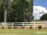 5143 Glen Creek Trail - Photo 27