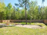 584 Botanical Court - Photo 24