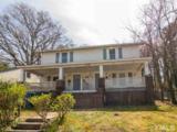 910 Camden Avenue - Photo 1