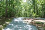 1396 Bynum Ridge Road - Photo 4