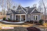 1505 Brassfield Road - Photo 1