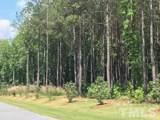 5159 Glen Creek Trail - Photo 23