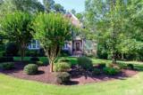 3737 Wesley Ridge Drive - Photo 1